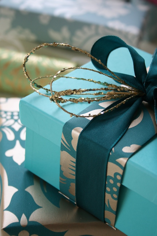 Fortnum and masons christmas gifts
