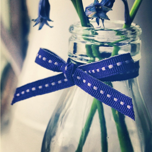 Wedding Decorating Ideas Jane Means Gorgeous Milk Bottle Decorating Ideas