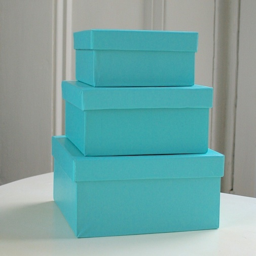 Turquoise Box Set Jane Means sm