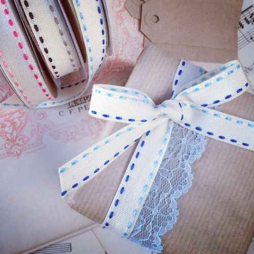 lace and jane means wholesale ribbons