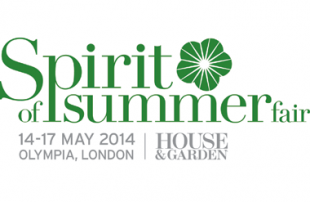spirit_of_summer_fair_logo_1