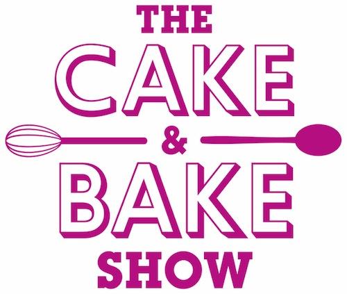 cakebakeshowlogo
