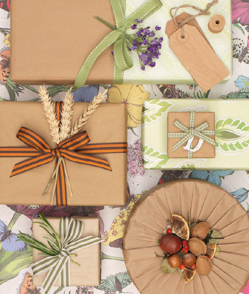 giftwrapped country