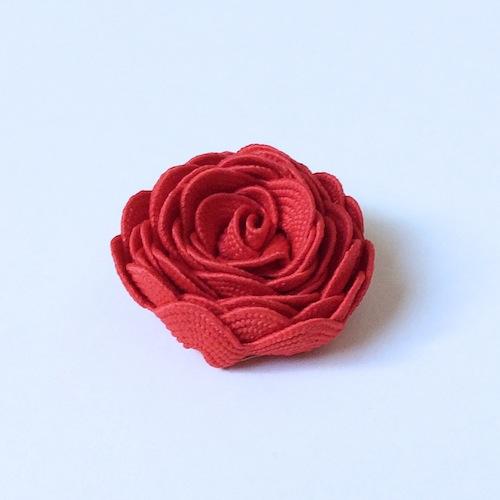 ric rac rose