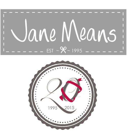 Jane Means Logo 2015