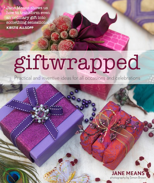 GIFTWRAPPED COVER v9