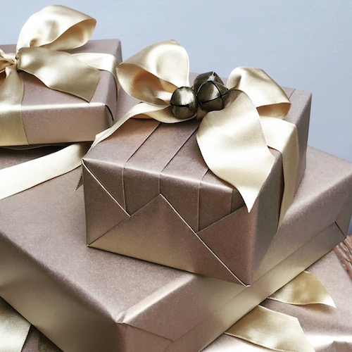 Gift wrapping competition archives jane means negle Image collections