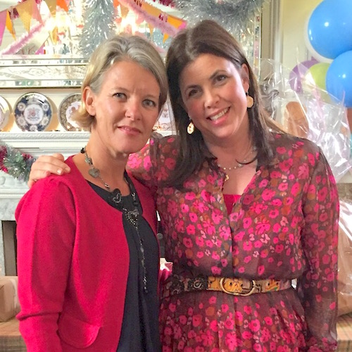 jane means and kirstie allsopp