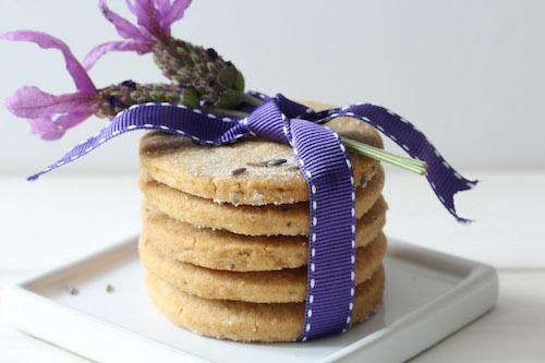 lavendershortbread-1-6
