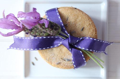 lavendershortbread-1-8